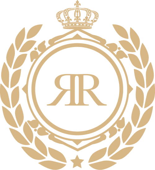 Royal Rental