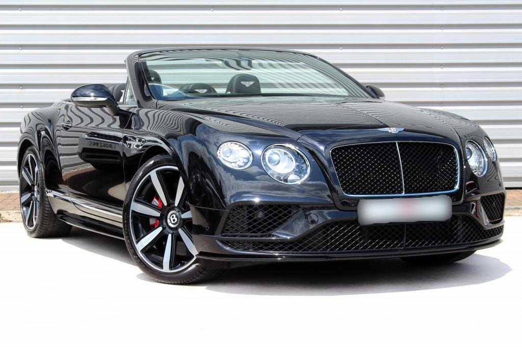 Bentley Gtc Car Hire Hire A Bentley Gtc Bentley Gtc Rentals