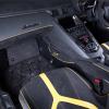 Lamborghini LP750-4 Aventador SV